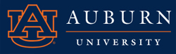 Auburn University Dining Services
